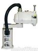 Motoman YS450 Robot