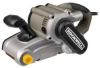 ROCKWELL 8 A 3 x 21 In. Belt Sander -- Model# RK4320K