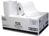 "PRO-LINK® Roll Paper Towel-7.9"" x 800', White -- RT801 -- View Larger Image"