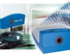 Optical Surface Profilometry -- TMS-300
