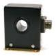 AC Current Transducer -- 1002M1 Series - Image