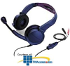 Plantronics HS1 PC Headset -- HS1