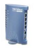 10/100 Mbps DSL/Cable Broadband Router /w 4-port -- TW100-S4W1CA - Image