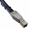 Pluggable Cables -- 609-4668-ND -Image