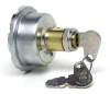 Ignition Switch, 3-position -- 95521-01-Image