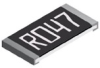 Thin Film Current Sensing Chip Resistor -- SRT Series