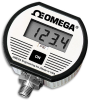 Digital Pressure Gauge -- DPG1001 Series