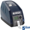 Brady IP™ Printer - 600 DPI Standard -- BP-IP600