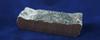 Lithium Copper