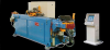 Hydraulic - Electric Tube Bender -- CNC-20