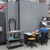 MetcoClad System for Laser Cladding
