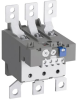 Thermal Overload Relays -- TF42-3.1