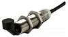 Tubular Inductive Proximity Sensor -- E57RBL18A2 - Image
