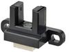Optical Sensors - Photointerrupters - Slot Type - Logic Output -- Z6544-ND -Image