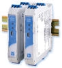 High Voltage Input Two-Wire Dual Transmitter -- DT238 -Image
