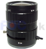 Megapixel Manual Varifocal Lens -- C-D0418IR(3MP)-2 -Image
