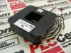NK TECHNOLOGIES P1250-300 ( CURRENT TRANSFORMER 300AMP ) -Image