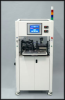 Horizontal Injection Machine -- Model 384