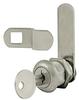 Disc Tumbler Cam Lock -- 43800
