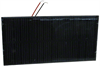 Solar Cells -- 750-00030-ND