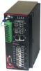 EL212F Layer 2 Industrial Ethernet Switch