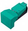 Inductive Sensor -- NJ40+U2+W
