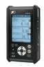 FSCS10A1-00 - Portaflow-C Portable Transit Time Flowmeter Converter, 100-240 VAC 50/60 Hz -- EW-32905-00