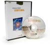 Teklynx Sentinel Software