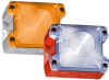 Flashing Strobe Light -- PY X-S-05