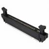 Card Edge Connectors - Edgeboard Connectors -- A115607-ND