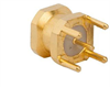 Coaxial Connectors (RF) -- ARF2460-ND -Image