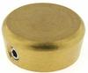 Push Button Actuator -- PBA-1