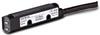 Block/Rectangular Reflex/Reflective Photoelectric Sensor -- 14101A6513 - Image