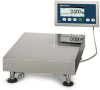 Bench Scale and Portable Scale -- Bench Scale ICS429g-QB15 -Image