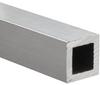 Aluminum 6061 Square Tubing