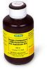 Single-Component TMB Peroxidase ELISA Substrate Kit -- 172-1072