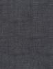 Subtlety Fabric -- 9906/04