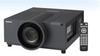 XGA Projector -- PLC-XF1000
