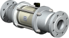 2/2 Way Direct Acting Coaxial Valve -- FK 80-Image