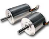 Silencer™ Series Brushless DC High Speed Motor -- BN23HS-18HS-03