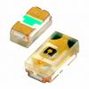 LED Indication - Discrete -- VLMG1500-GS08CT-ND -Image