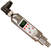 Digital Pressure Switch -- PSW1000 Series - Image