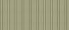 Rough Cedar Vertical Siding -- Board & Batten
