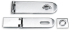 Hasp ( Weld on) -- HP-635 - Image