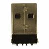 USB, DVI, HDMI Connectors -- WM17117-ND