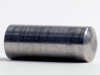 Dowel Pin H8 Stainless Steel A4 DIN7, M3X10 -- M80704