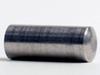 Dowel Pin SS H8 A1 Din 7, M4X10 -- M80062-H8