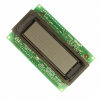Display Modules - Vacuum Fluorescent (VFD) -- 286-1036-ND - Image