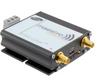 RF Receiver, Transmitter, and Transceiver Finished Units -- 1829-M100CDMA485-V-ND