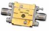 Oscillator VCO -- HMC-C030